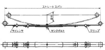 b0103_fz019.jpg