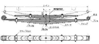 b0103_fz020.jpg