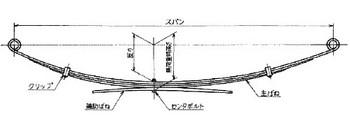 b0103_fz021.jpg