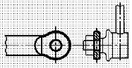 付図56 ボールジョイントタイプ(4434)